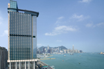 Harbour Grand Hong Kong 5*