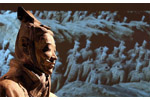 """Групповой экскурсионный тур """"Китай - загадки цивилизации"""""""